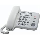 PANASONIC TELEFONO CON FILO