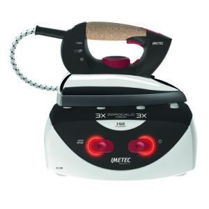 IMETEC-PS1-2200-ZEROCALC