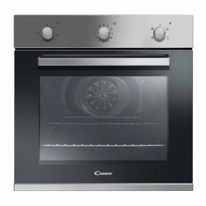CANDY FORNO FCP502X