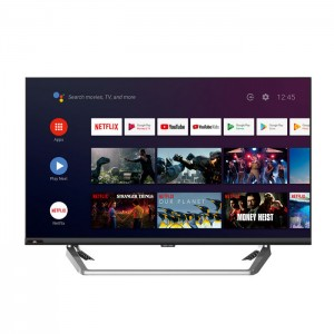 OK TV LED ANDROID