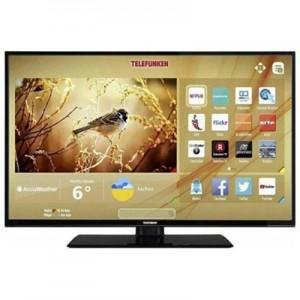 telefunken-tv-led-full-hd-43-te43551b42v2k-smart-tv_a114d15